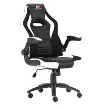 CSGO Gaming Stol Det bedste udvalg af gaming stole!